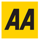 AA award scheme