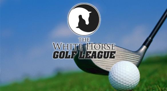 The White Horse Golf League