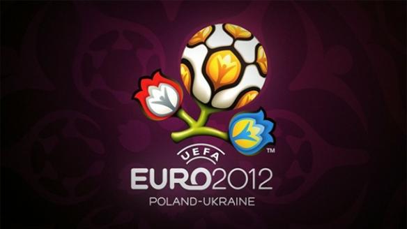 Euro 2012 Football LIVE