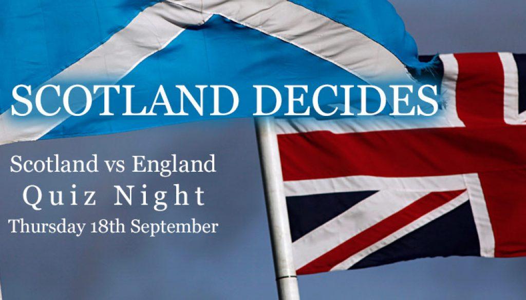 slider 2014 Scotland vs England quiz