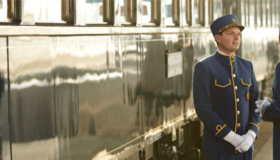 orient express night 2015