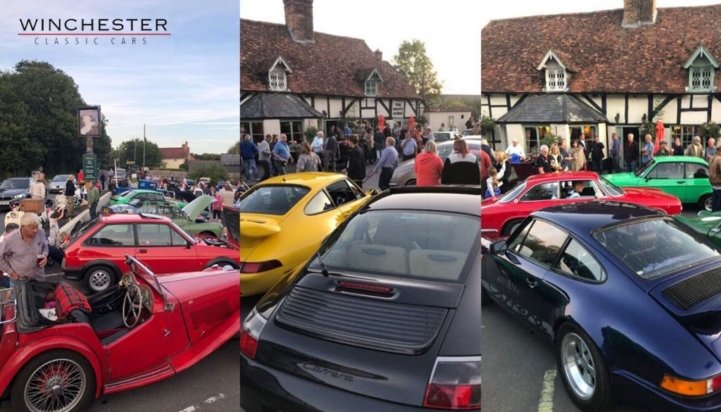 winchester-classic-cars-meeting-at-white-horse-2020