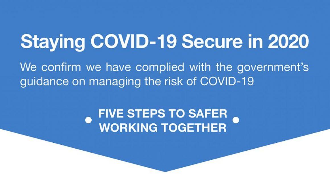 covid-19-safe-secure-white-horse-1