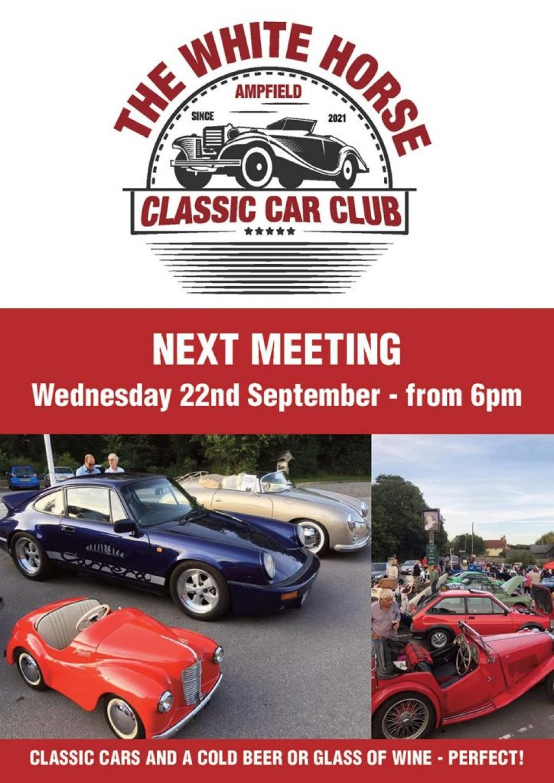 Classic-Car-Club-white-horse-ampfield-sept